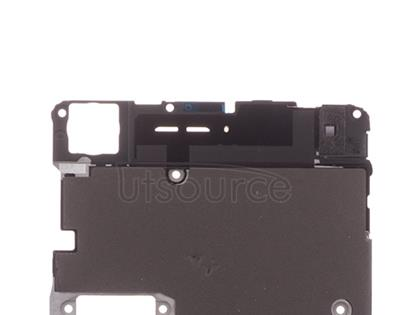 OEM LCD Supporting Frame for Google Pixel 2 XL