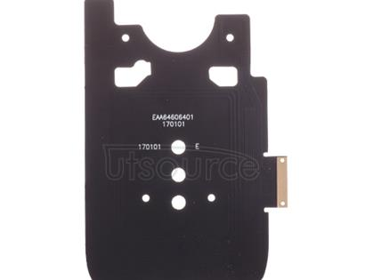 OEM NFC Antenna for LG G6