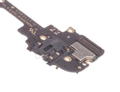 OEM Headphone Jack Board Replacement for OPPO F1 Plus OPPO F1 Plus Headphone Jack Board Replacement is used to replace your damaged and not working earphone jack board. Come Witrigs to get this original new headphone jack board for replacement.