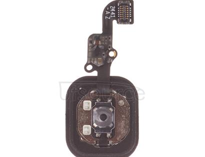 OEM Navigation Button Flex for iPhone 6 Space Gray
