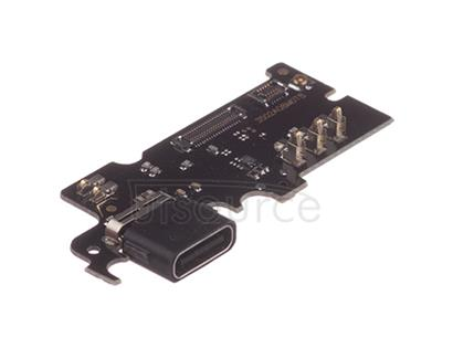 OEM Charging Port PCB Board Replacement for Xiaomi Mi Mix With this new Charging Port PCB Board replacement for your Xiaomi Mi Mix, you can replace the damaged and not working one. Come here to get this original new dock port replacement for your Xiaomi Mi Mix.