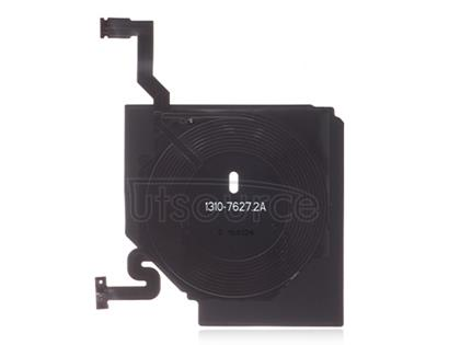 OEM Wireless Charger for Sony Xperia XZ2
