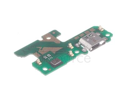 Custom Charging Port PCB Board Replacement for Huawei Honor 8 Lite Huawei Honor 8 Lite Charging Port PCB Board Replacement can replace your damaged and not working charging dock port. Come here to get this original new Huawei Honor 8 Lite docking port for replacement.