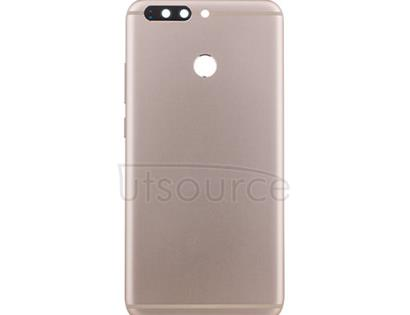 OEM Back Housing for Huawei Honor 8 Pro Gold
