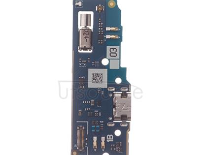 OEM Charging Port PCB Board for Sony Xperia L2