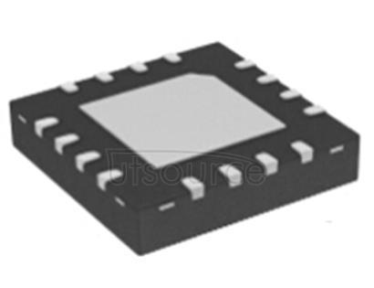 GV8500-CNE3 IC TRANSMITTER 16QFN