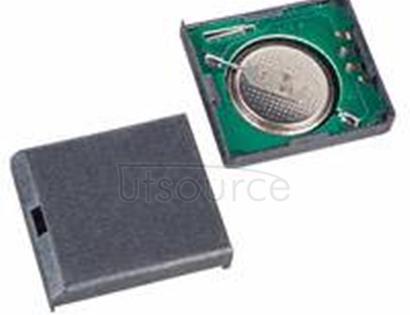 DS9034I-PCX+ IC SRAM NV TIMEKEEPING POWERCAP