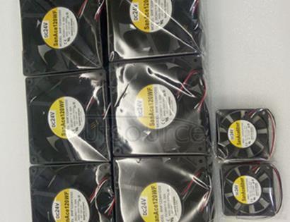 90% new A90L-0001-0423#105SX Industrial Parts Fanuc cooling fan