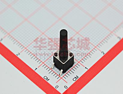 K2-1102SP-N4SC-04