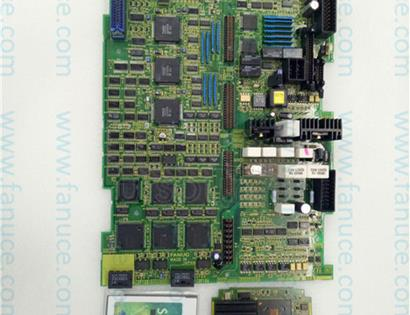 """Used Fanuc A16B-2100-0200 PCB Board In Stock """"Xuanfeng""""has experienced 10 years in this industry and owns a batch of techniques consummate professional team ,Our products are mainly sold to America,with High quality and pretty competitive price. And Professional Technical Support,As well as kindly service for you. 1)Delivery time :4 Days 2)Brand:Fanuc 3)Condition:New and used 4)MOQ:1 pcs 5)Package: Carton"""