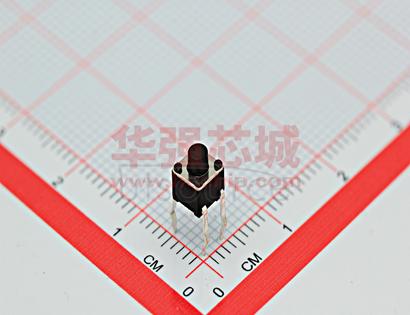 K2-1109DP-B4SW-01