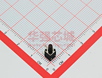 K2-1109DE-C4SW-01