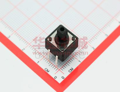 K2-1103DT-A4CW-04