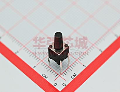 K2-1102DP-G4SW-04