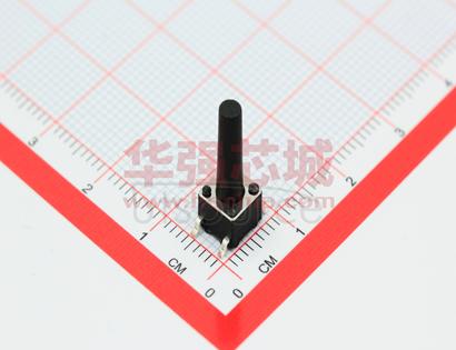 K2-1102SP-Q4SC-04