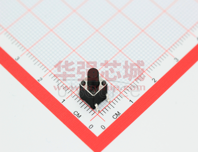 K2-1102SP-E4SC-04