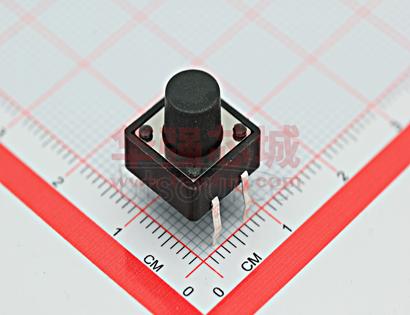 K2-1103DP-G4SW-04