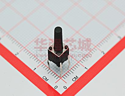 K2-1102DP-K4SW-04