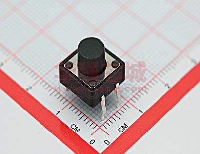 K2-1103DP-F4SW-04