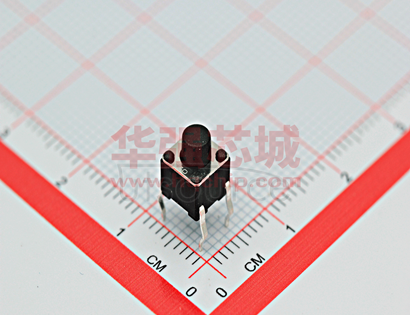K2-1102DP-D4SW-04