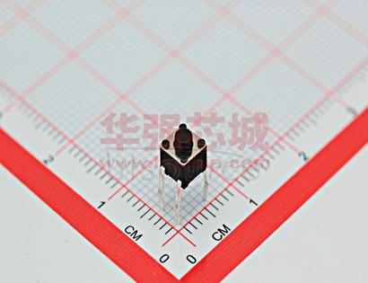 K2-1109DP-A4SW-01