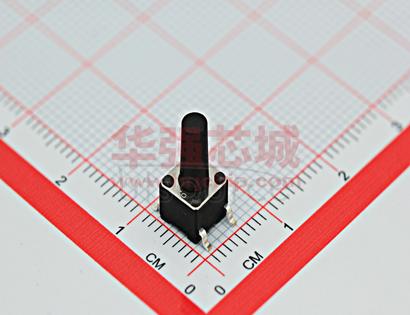 K2-1102SP-K4SC-04