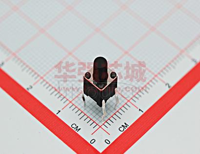 K2-1102DP-E4SW-04