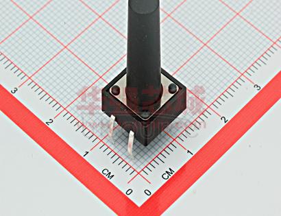 K2-1103DP-X4SW-01