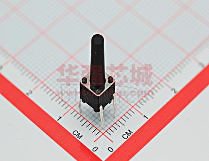 K2-1102DP-O3SW-04