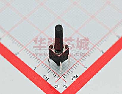 K2-1102DP-L4SW-04