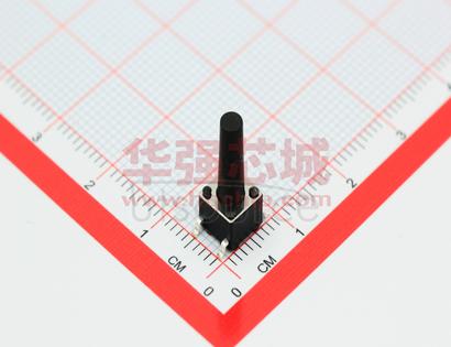 K2-1102SP-O4SC-04