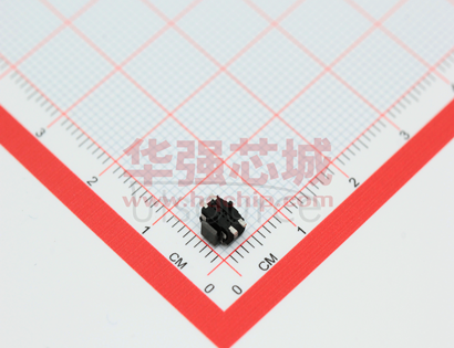 K2-1114SA-A4SW-06