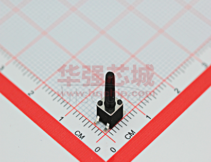 K2-1109SP-J4SA-04