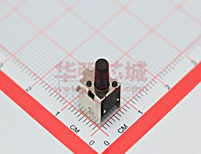 K2-1102HW-H4CW-01