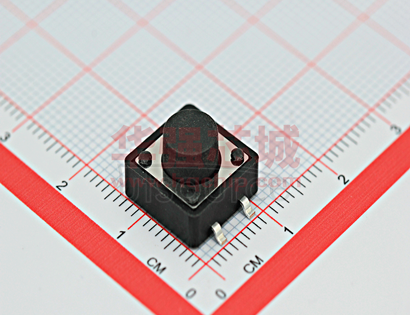 K2-1103SP-E4SW-04