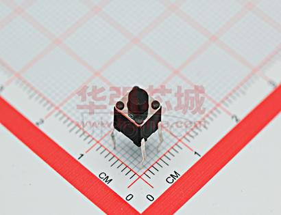 K2-1102DP-A3SW-04