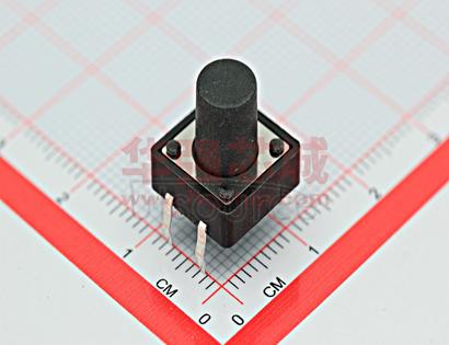 K2-1103DP-K4SW-04