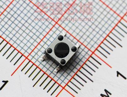 K2-1102SP-C4SC-04