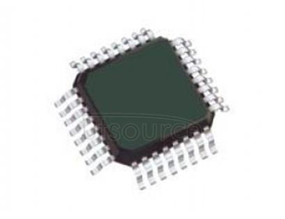STM8S003K3T6C Value   line,  16  MHz   STM8S   8-bit   MCU,  8  Kbytes   Flash,   128   bytes   data   EEPROM,   10-bit   ADC,  3  timers,   UART,   SPI,   I2C