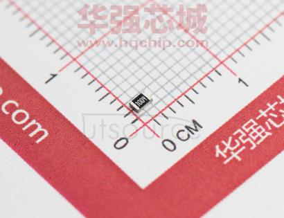 RC0805FR-073ML