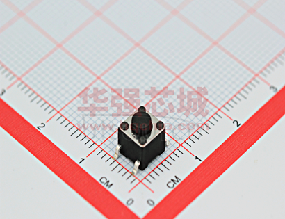 K2-1102SP-B4SC-04