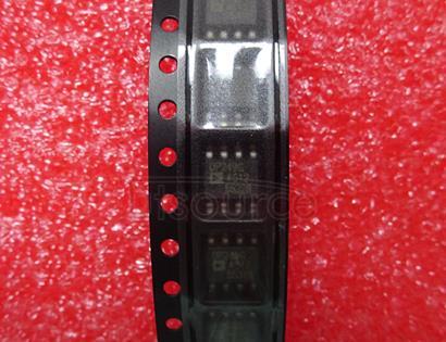 OP249GS Dual, Precision JFET High Speed Operational Amplifier