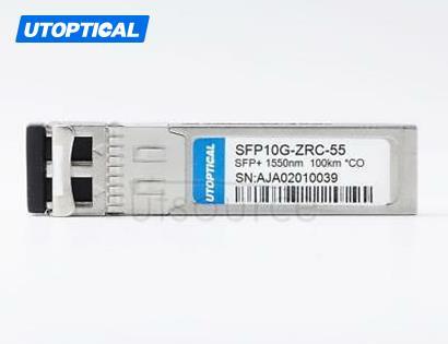 Cisco SFP-10G-LR Compatible SFP10G-LR-31 1310nm 10km DOM Transceiver