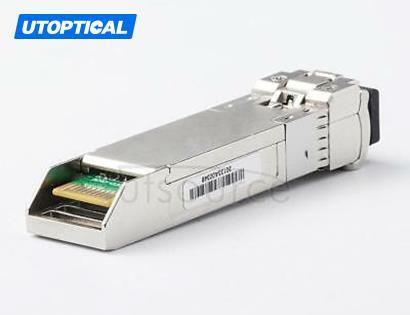 D-Link DEM-432XT-DD Compatible SFP10G-LR-31 1310nm 10km DOM Transceiver