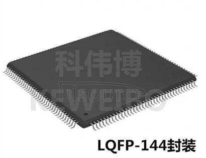 STM32F103ZET6