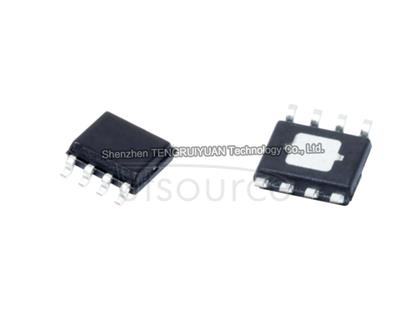 LM3404MRX/NOPB Product category: LED lighting driver Number of channels: 1 Channel Output current: 1 A Input voltage: 6 V to 42 V Operating frequency: 10 kHz to 1 MHz Supply current - maximum: 0.9 mA Minimum operating temperature: - 40 C Maximum operating temperature: + 125 C Installation style: SMD/SMT Package / Case: SO-PowerPad-8 Series: LM3404 Package: Cut Tape Package: MouseReel Package: Reel Features: Adju