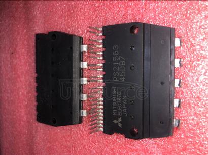 PS21563