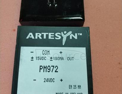 PM972