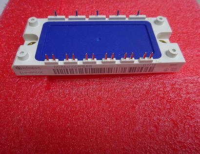DDB6U100N16RR Diode Bridges with BC<br/> Package: AG-ECONO2-1<br/> VDRM/ VRRM V: 1,600.0 V<br/> IFSM max: 550.0 A<br/> Configuration: 3 phase bridge rectifier uncontrolled with brake chopper<br/> Housing: EconoBRIDGE&#153<br/><br/>