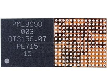 Power IC PMI8998 for Galaxy S8+ / S8